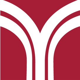 Trocaire Library profile pic