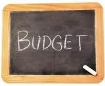 2021-22 Preliminary Budget