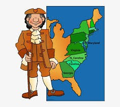 """5th Grade """"13 Colonies"""" Play Performance, Thurs 3/12"""