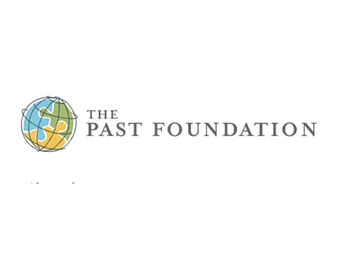 PAST FOUNDATION FOCUS GROUPS