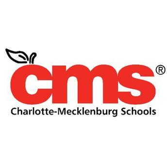 CMS K-5 Return to School Plan