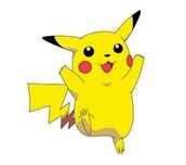 Pokemon/Games Club