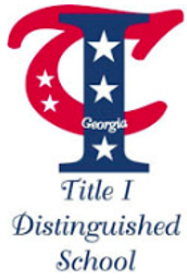 Two CSD Schools Named Distinguished Title 1 Schools!