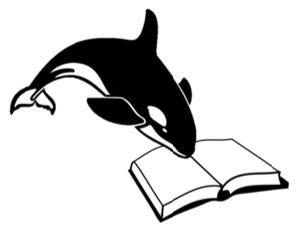 Hello Orenco Orcas,