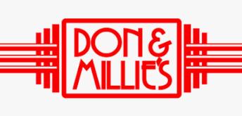 Don & Millie's Nights