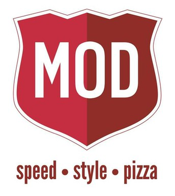 Thurs, Feb 6: MOD Pizza Fundraiser