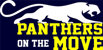 Panthers on the Move 5K/1K Feb. 15th
