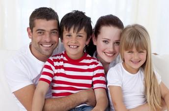 נסייע בהעמקת השותפות עם ההורים בלמידה מרחוק