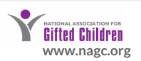Supporting Your GT Child during Covid-19