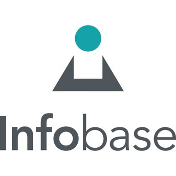 Infobase Access (Including Learn 360 & Classroom Video on Demand)