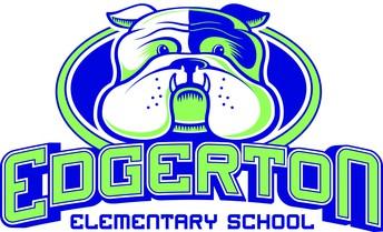 Edgerton Elementary School