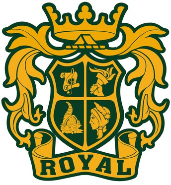 Royal High School - SVUSD