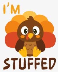 Thanksgiving Holiday Nov 23-27th
