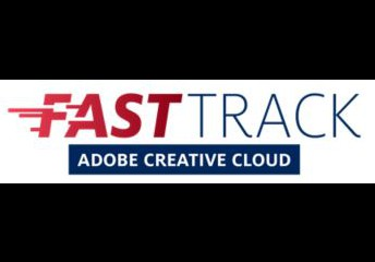 Build Your Skills - Fast Track: Adobe Creative Cloud