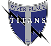 River Place Elementary