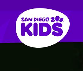 San Diego Zoo Live Cams!