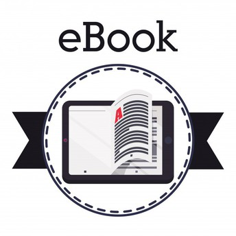 Ebooks!!