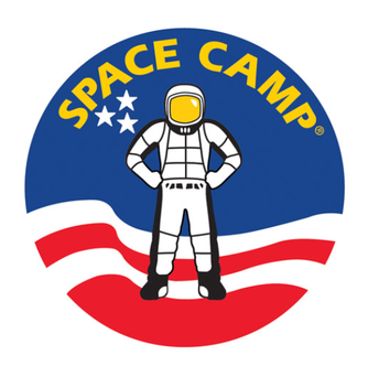 Sixth Grade Space Camp