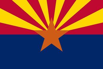 Arizona MERIT (AZM2) and Arizona Science (AZ SCI) Assessments