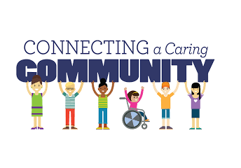 Transition Plus isn't just a building it's a Caring Community