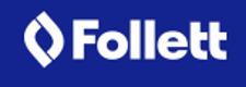 Follett Webinars