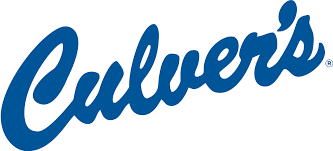 PTA Restaurant Night at Culvers-12/19