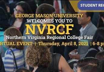 NVRCF Virtual Event