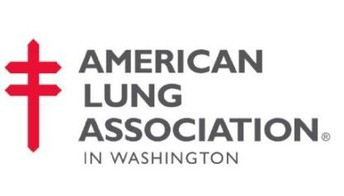American Lung Association Logo