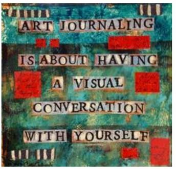 Decorate a Motivational Message
