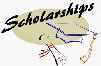 Local Scholarship Awards for 2018
