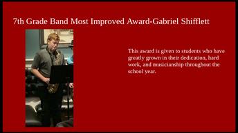 Gabriel Shifflett