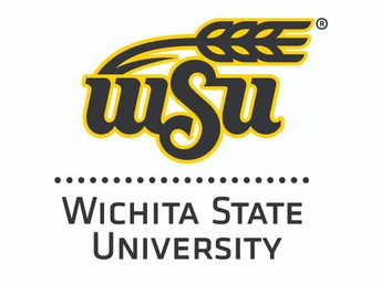 Wichita State University - 2/5 During 4th & Lunches