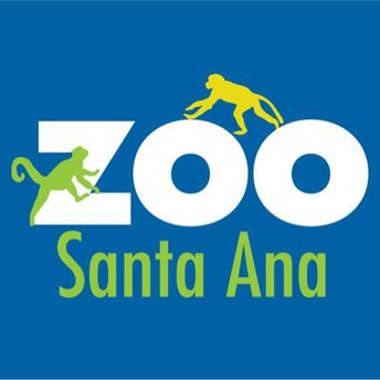 Snow Days with Critters at the Santa Ana Zoo