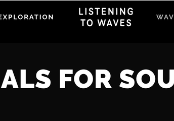 Science and Sounds