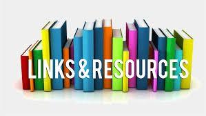 Professional Development Opportunities & Resources