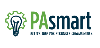 PA SMART Grant Awarded to EYMS/EYHS