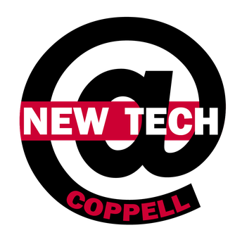 New Tech High @ Coppell