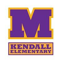 Kendall Elementay School