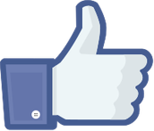 FTMSE PTC Facebook Page