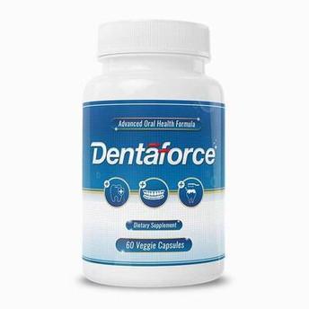 The Basics of Dental Health