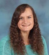 Ms. Karen Stoneham