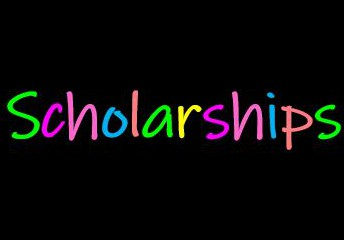 PTO Scholarship