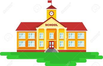 Gifted and Talented Education/Educación para Dotados y Talentosos