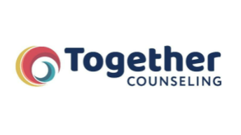 Together Counseling logo