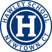 The Hawley School Website