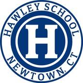The Hawley School Website