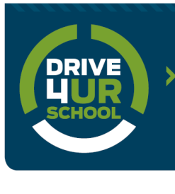 Drive For Your School Event (PTSA)