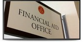 Financial Aid Offices-UW, MATC, Private Colleges