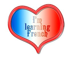PHS French Class Visit