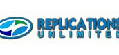 Replications Unlimited